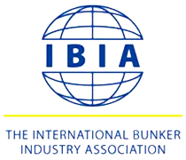 The International Bunker Insdutry Association